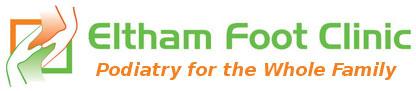 Eltham Foot Clinic